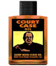 Link-to-Order-Court-Case-Magic-Ritual-Hoodoo-Rootwork-Conjure-Oil-From-the-Lucky-Mojo-Curio-Company