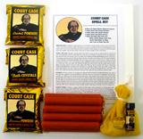 Court-Case-Spell-Kit