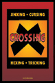 Lucky Mojo Curio Co.: Crossing Vigil Candle