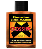Order-Crossing-Magic-Ritual-Hoodoo-Rootwork-Conjure-Oils-From-Lucky-Mojo-Curio-Company