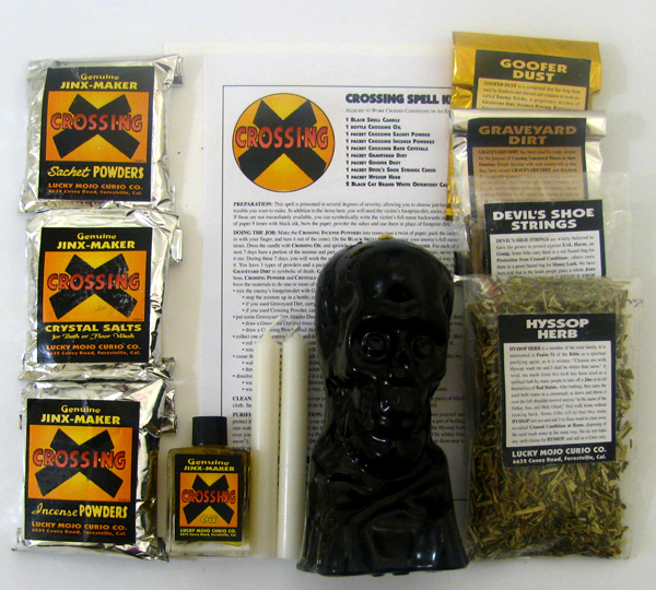 Lucky-Mojo-Curio-Co.-Crossing-Magic-Ritual-Hoodoo-Rootwork-Conjure-Spell-Kit