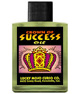 Lucky Mojo Curio Co.: Crown Of Success Oil
