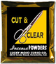 Cut-and-Clear-Incense-Powder-at-Lucky-Mojo-Curio-Company