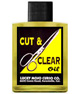 Link-to-Order-Cut-and-Clear-Oil-at-the-Lucky-Mojo-Curio-Company