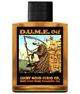 Lucky-Mojo-Curio-Co.-DUME-Magic-Ritual-Hoodoo-Rootwork-Conjure-Oil