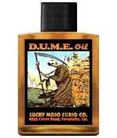Lucky-Mojo-Curio-Co.-DUME-Oil-Magic-Ritual-Hoodoo-Rootwork-Conjure-Oil