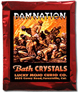 Damnation-Bath-Crystals-at-Lucky-Mojo-Curio-Company-in-Forestville-California