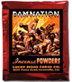 Link-to-Order-Damnation-Incense-at-the-Lucky-Mojo-Curio-Company