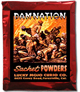 Damnation-Sachet-Powders-at-Lucky-Mojo-Curio-Company-in-Forestville-California