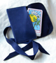 Deerskin-Dark-Blue-Tarot-Wallet-at-Lucky-Mojo-Curio-Company
