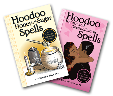 Lucky-Mojo-Curio-Company-Love-Spell-Books-By-Deacon-Millett