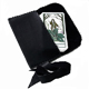 Deerskin-Black-Tarot-Wallet-at-Lucky-Mojo-Curio-Company