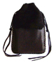 Deerskin-Fancy-Black-Black-Mini-Tarot-Bag-atLucky-Mojo-Curio-Company