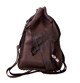 Deerskin-Fancy-Black-Tarot-Bag-at-Lucky-Mojo-Curio-Company