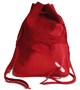Deerskin-Fancy-Brick-Red-Mini-Tarot-Bag-at-Lucky-Mojo-Curio-Company
