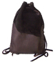 Deerskin-Fancy-Chocolate-Brown-Tarot-Bag-at-Lucky-Mojo-Curio-Company