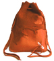 Deerskin-Fancy-Cinnamon-Rust-Mini-Tarot-Bag-at-Lucky-Mojo-Curio-Company