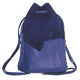 Deerskin-Fancy-Dark-Blue-Mini-Tarot-Bag-at-Lucky-Mojo-Curio-Company