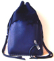 Deerskin-Fancy-Dark-Blue-Tarot-Bag-at-Lucky-Mojo-Curio-Company