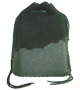 Deerskin-Fancy-Dark-Green-Mini-Tarot-Bag-at-Lucky-Mojo-Curio-Company