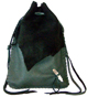 Deerskin-Fancy-Dark-Green-Tarot-Bag-at-Lucky-Mojo-Curio-Company