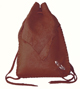 Deerskin-Fancy-Dusk-Brown-Tarot-Bag-at-Lucky-Mojo-Curio-Company
