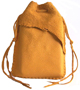 Deerskin-Fancy-Gold-Mini-Tarot-Bag-at-Lucky-Mojo-Curio-Company