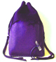 Deerskin-Fancy-Plum-Purple-Tarot-Bag-at-Lucky-Mojo-Curio-Company