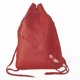 Deerskin-Fancy-Brick-Red-Tarot-Bag-at-Lucky-Mojo-Curio-Company