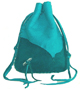 Deerskin-Fancy-Turquoise-Mini-Tarot-Bag-at-Lucky-Mojo-Curio-Company