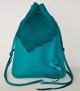 Deerskin-Fancy-Turquoise-Tarot-Bag-at-Lucky-Mojo-Curio-Company