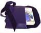 Deerskin-Plum-Purple-Tarot-Wallet-at-Lucky-Mojo-Curio-Company