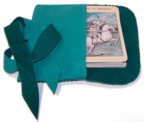 Deerskin-Wallet-Style-Tarot-Pouch-at-the-Lucky-Mojo-Curio-Company
