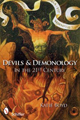 Devils-and-Demonology-in-the-Twenty-First-Century-by-Katie-Boyd-at-the-Lucky-Mojo-Curio-Company-in-Forestville-California