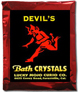 Devils-Bath-Crystals-at-Lucky-Mojo-Curio-Company-in-Forestville-California