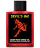 Lucky Mojo Curio Co.: Devil's Oil