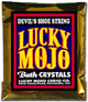Devils-Shoe-String-Bath-Crystals-Bath-Crystals-at-Lucky-Mojo-Curio-Company