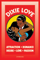 Dixie-Love-Vigil-Candle-Product-Detail-Button-at-the-Lucky-Mojo-Curio-Company-in-Forestville-California