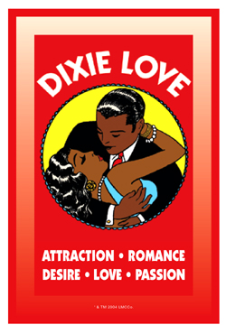 dixie-love-vigil-candle-label