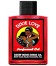Lucky Mojo Curio Co.: Dixie Love Oil