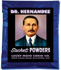 Lucky-Mojo-Curio-Co.-Doctor-Jose-Gregorio-Hernandez-Magic-Ritual-Catholic-Saint-Rootwork-Conjure-Sachet-Powder