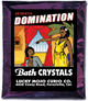 Domination-Bath-Crystals-at-Lucky-Mojo-Curio-Company-in-Forestville-California