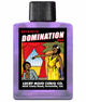 Lucky Mojo Curio Co.: Domination Oil