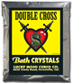 Double-Cross-Bath-Crystals-at-Lucky-Mojo-Curio-Company-in-Forestville-California