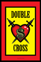 Double-Cross-Vigil-Candle-Product-Detail-Button-at-the-Lucky-Mojo-Curio-Company-in-Forestville-California