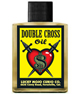 Lucky Mojo Curio Co.: Double Cross Oil
