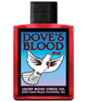 Lucky Mojo Curio Co.: Dove's Blood Oil