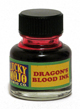 Dragons-Blood-Ink-at-Lucky-Mojo-Curio-Company