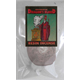 Dragons-Blood-Resin-Incense-Pack-at-Lucky-Mojo-Curio-Company