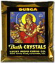 Durga-Bath-Crystals-at-Lucky-Mojo-Curio-Company-in-Forestville-California